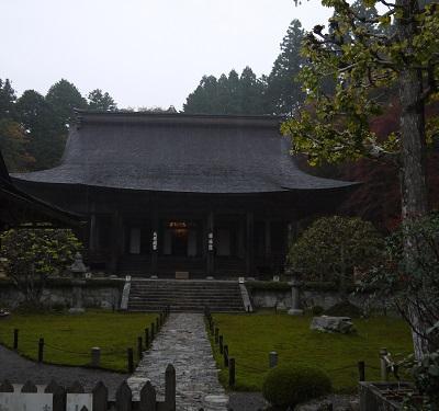 kiyomizu-housenninn-1311-219b.jpg