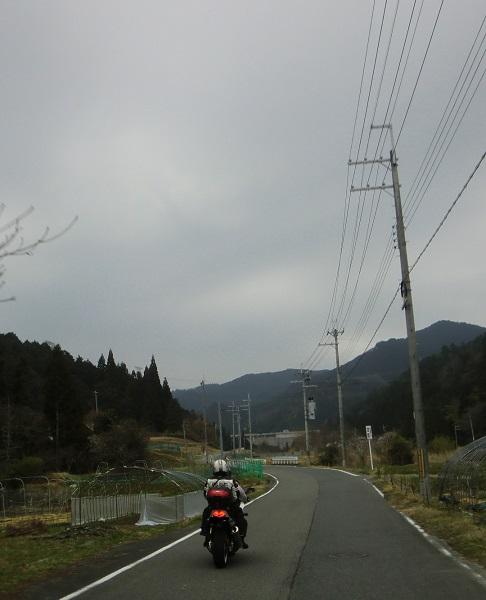 matabe-maesimasyokudou1303-006b.jpg
