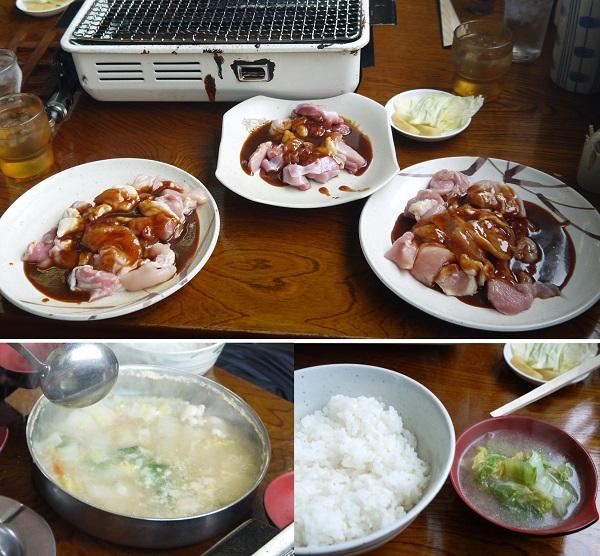 matabe-maesimasyokudou1303-010b.jpg