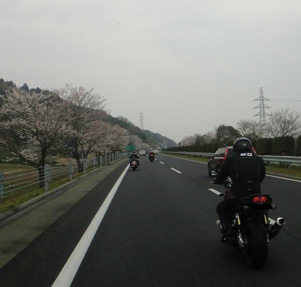 matabe-maesimasyokudou1303-014b.jpg
