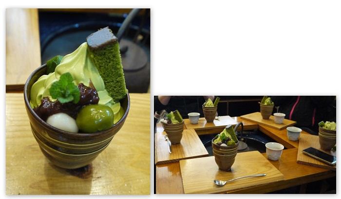 matabe-maesimasyokudou1303-017xb.jpg