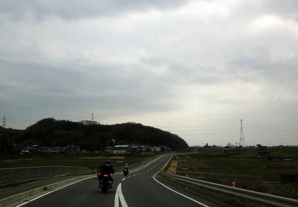 matabe-maesimasyokudou1303-019b.jpg