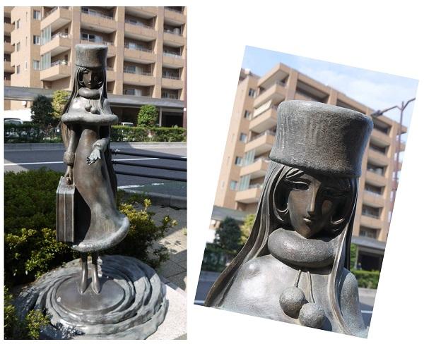 matumotoreisiro-do1308-006b.jpg