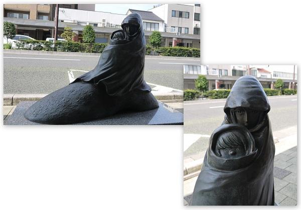 matumotoreisiro-do1308-007b.jpg