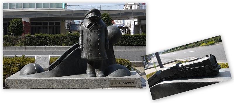 matumotoreisiro-do1308-008b.jpg