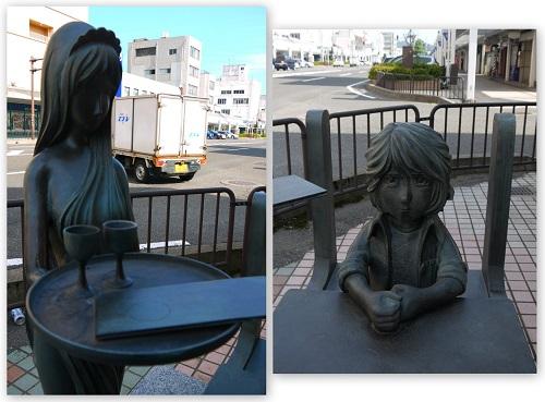 matumotoreisiro-do1308-012b.jpg