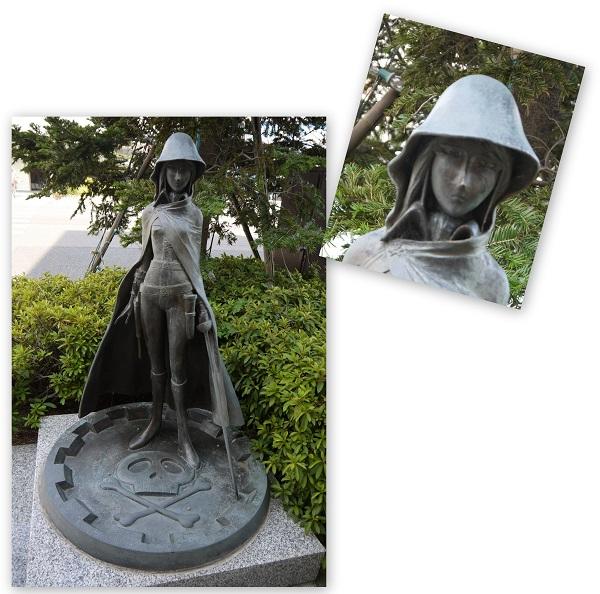 matumotoreisiro-do1308-013b.jpg