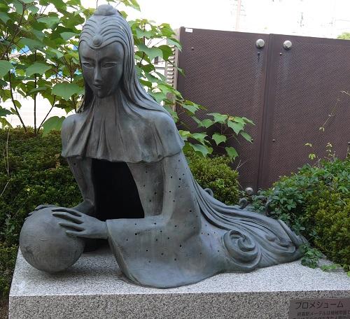 matumotoreisiro-do1308-016b.jpg