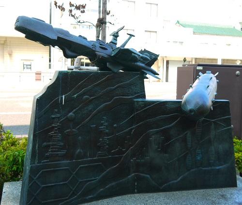matumotoreisiro-do1308-017b.jpg
