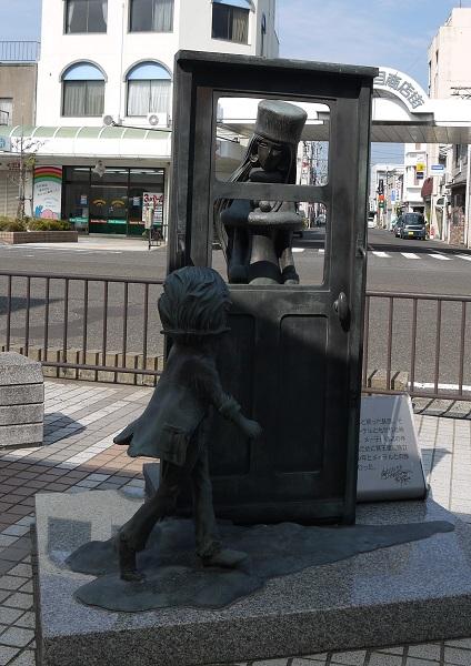 matumotoreisiro-do1308-019b.jpg