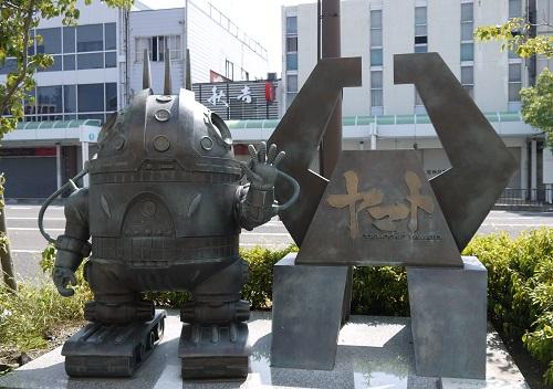 matumotoreisiro-do1308-024b.jpg