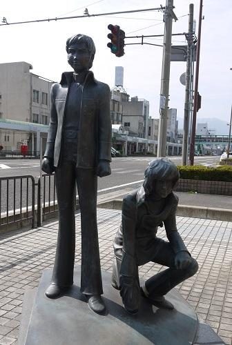 matumotoreisiro-do1308-025b.jpg