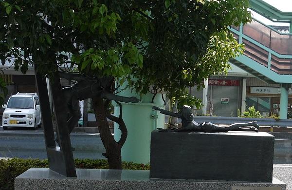 matumotoreisiro-do1308-027b.jpg