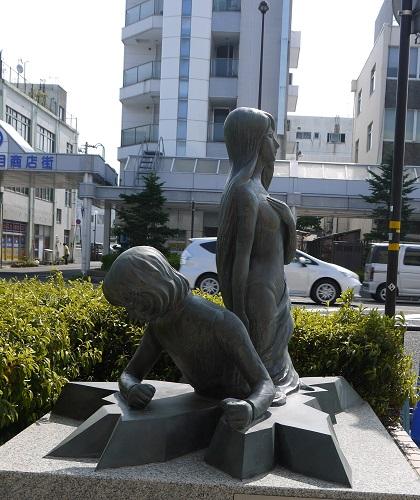 matumotoreisiro-do1308-032b.jpg