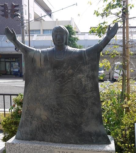 matumotoreisiro-do1308-034b.jpg