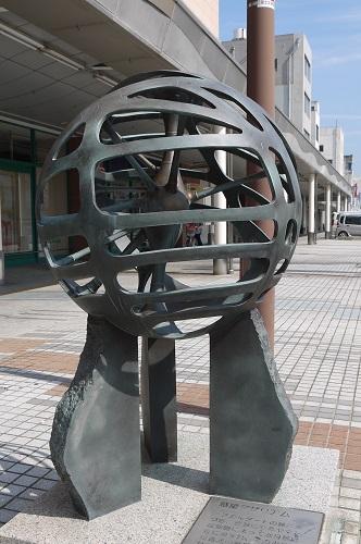 matumotoreisiro-do1308-035b.jpg