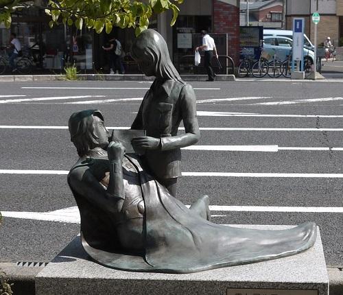 matumotoreisiro-do1308-036b.jpg