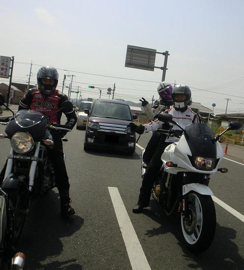 okayamatu-1304-011b.jpg