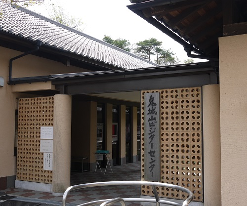 okayamatu-1304-013b.jpg