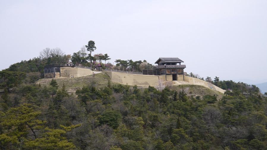 okayamatu-1304-015b.jpg