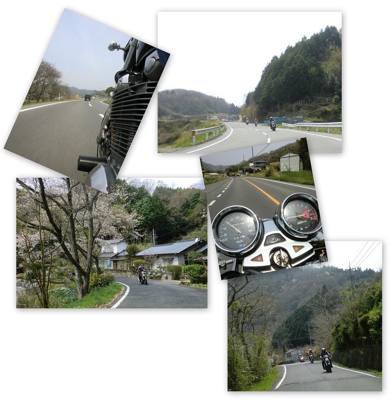 okayamatu-1304-017b.jpg