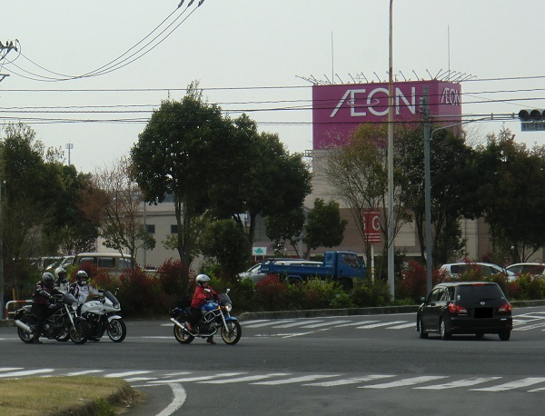 okayamatu-1304-022b.jpg