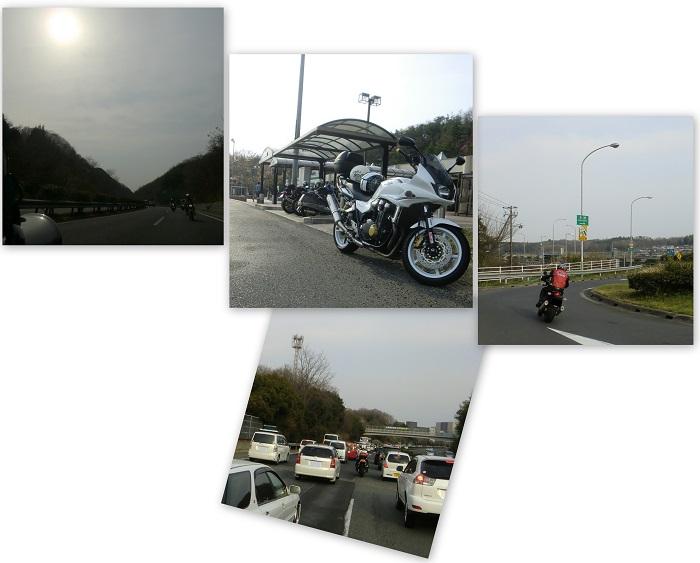 okayamatu-1304-023b.jpg