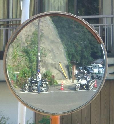 raidasufes1309-010b2.jpg