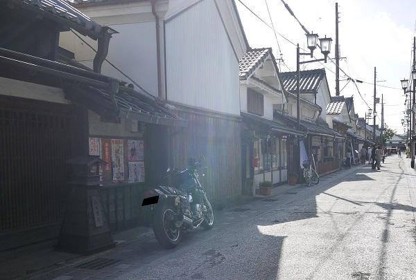 sasayamati-tann1309-008b.jpg