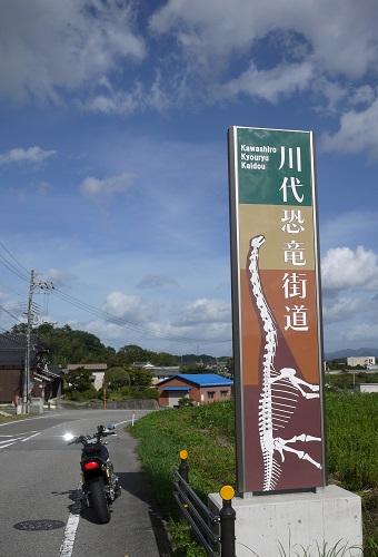 sasayamati-tann1309-010b.jpg