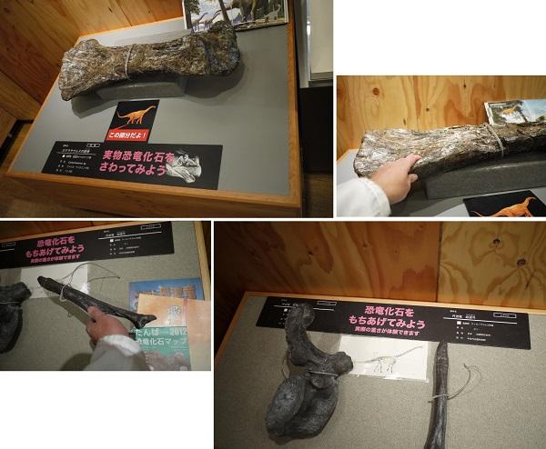 sasayamati-tann1309-021b.jpg