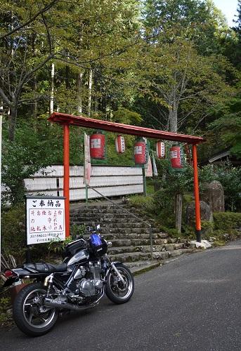 sasayamati-tann1309-022b.jpg