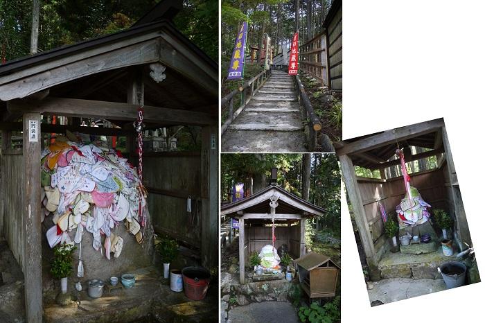 sasayamati-tann1309-024b.jpg