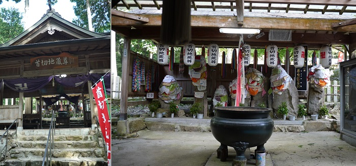 sasayamati-tann1309-025b.jpg