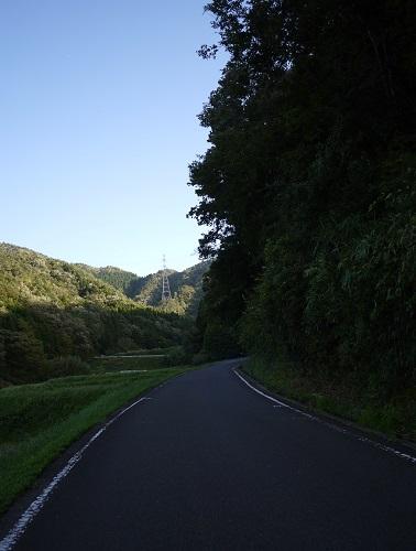 sasayamati-tann1309-026b.jpg