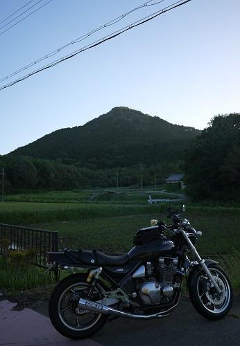 sasayamati-tann1309-030b.jpg