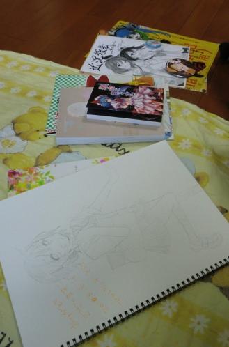 titinohi1306-002b.jpg