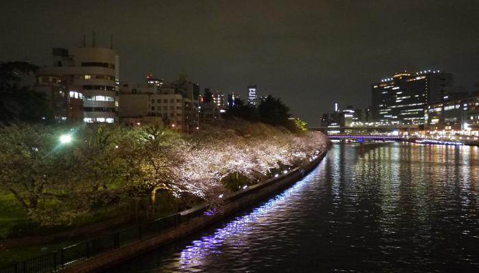 yamanosoko1304-011b.jpg