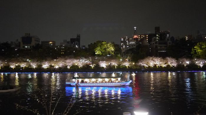 yamanosoko1304-012b.jpg