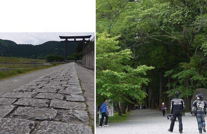yunokutionnsenntu-1305-017b.jpg