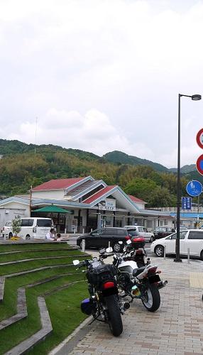 yunokutionnsenntu-1305-023b.jpg