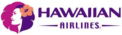 ハワイアン航空へ