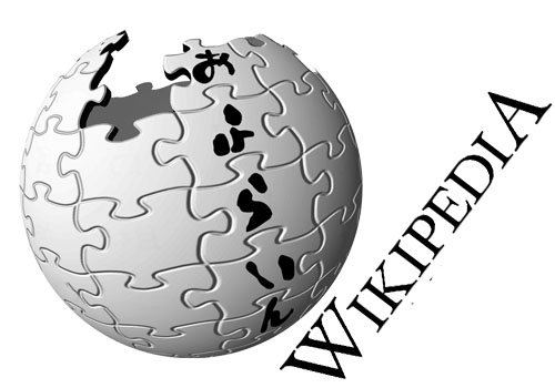 wikioffline1_01.jpg
