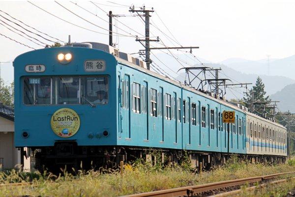 20131012-1.jpg
