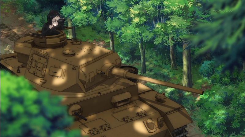 girls-und-panzer-132.jpg