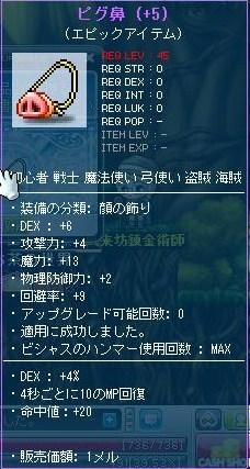 Maple130715_001249.jpg