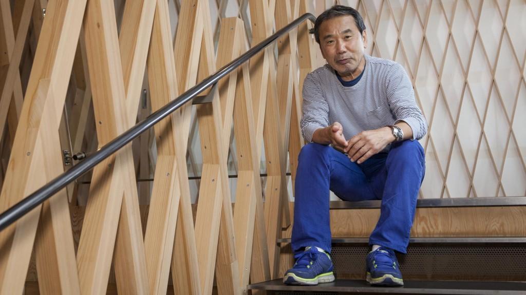 Haruki-Murakami-14-.jpg