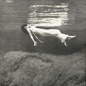 album_Bill-Evans--Jim-Hall-Undercurrent.jpg