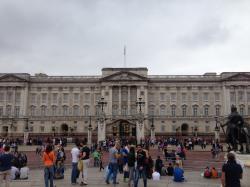 B_Palace_1.jpg