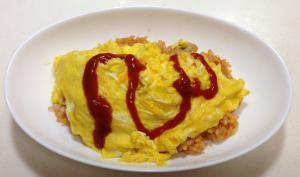 Omu-rice.jpg